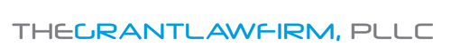 The Grant Law Firm